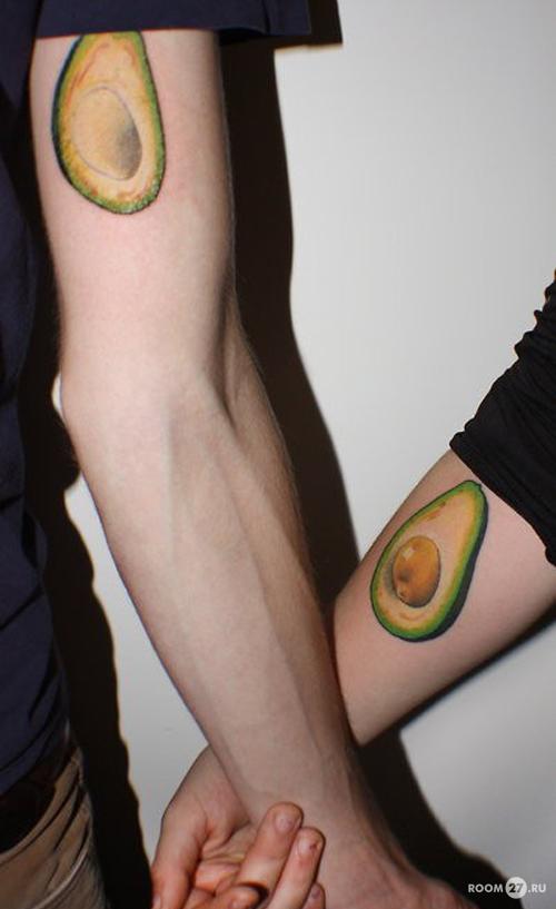 фото татуировок на руках скачать