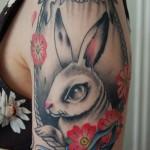 Татуировки на руках pfzw