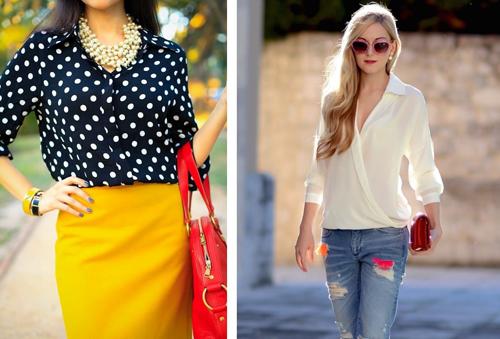 zhenskie-bluzki-modnye-tendencii-1
