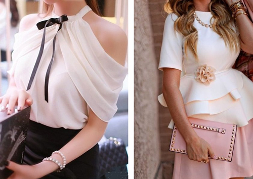 zhenskie-bluzki-modnye-tendencii