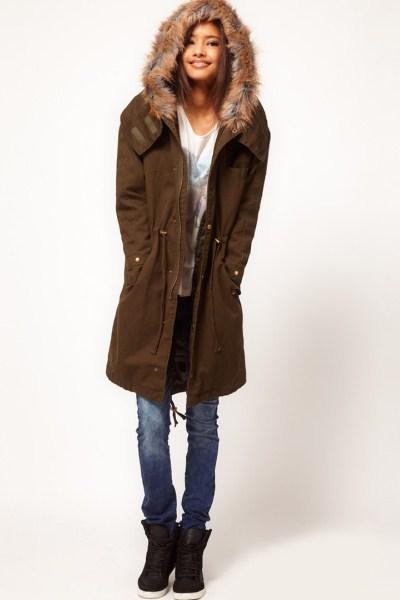 aktualnye-zimnie-sapogi-moda