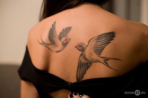 kakie-tatuirovki-nelzya-delat-na-zhivote-1