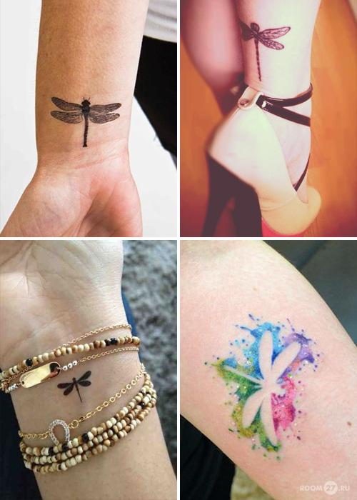 kakie-tatuirovki-nelzya-delat-na-zhivote-4