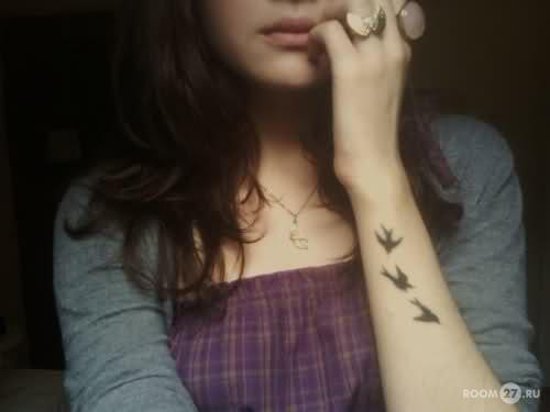 kakie-tatuirovki-nelzya-delat-na-zhivote-5