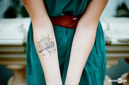 lazernoe-udalenie-tatuirovki